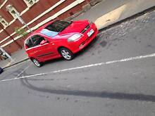 2006 Holden Barina Hatchback very cheap ASAP Glenroy Moreland Area Preview
