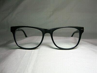 GANT, eyeglasses, Wayfarer, square, oval, frames, men's, women's, hyper vintage