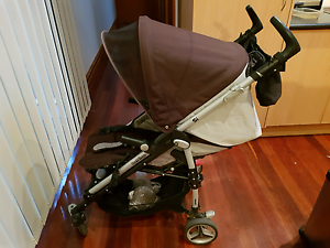 Peg Perego Pram Geelong West Geelong City Preview