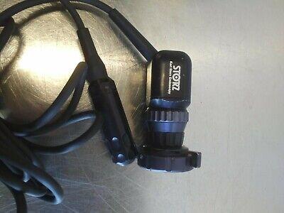 Storz Endoscopy Camera Head  3