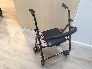 Mobility walker Erina Gosford Area Preview