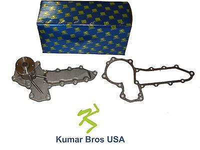Kubota Parts | Lincoln Equipment Liquidation