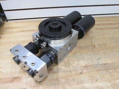 Fibro Hydraulic Actuatorpn 52.51.4.009 Newsurplus