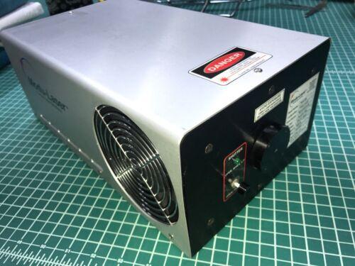 Modu Laser Stellar Pro Argon Laser 514nm