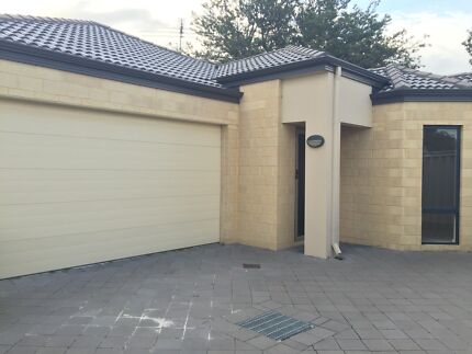 Immaculate 3 Bedroom Villa Westminster Stirling Area Preview