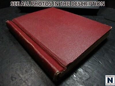 NobleSpirit No Reserve (CCS) Remarkable Classic Worldwide M&U Stamp Album