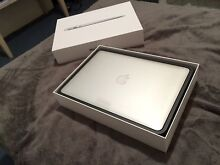 "MacBook Air 13"" Salisbury North Salisbury Area Preview"