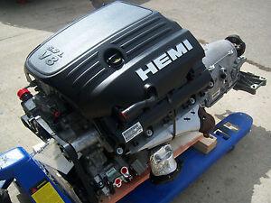 2013 dodge charger r t 5 7l hemi vvt engine motor 5 speed. Black Bedroom Furniture Sets. Home Design Ideas
