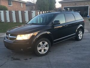 ******MINT 2010 DODGE JOURNEY********