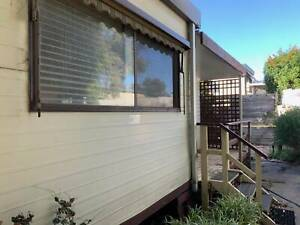 Mobile Home / Granny Flat / Park Cabin for sale Langwarrin Frankston Area Preview