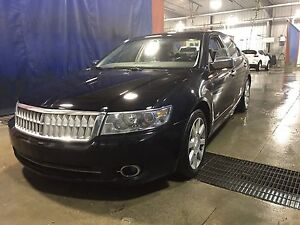 2007 Lincoln MKZ **need gone ASAP/mint condition/OBO**