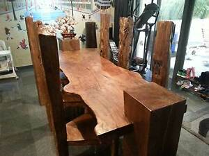 10 Seater Dining Table In Perth Region WA Dining Tables Gumtree Australi