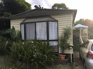 relocatable home / granny flat Melbourne CBD Melbourne City Preview
