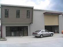 Modern Light Industrial unit available for lease Springwood Logan Area Preview