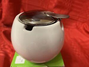 Arcosteel Sugar Bowl