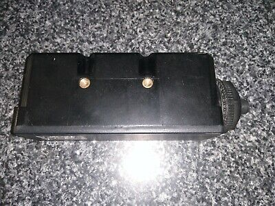 Lantech 30034903 Photoelectric Sensor 96 Inch Cutoff Range