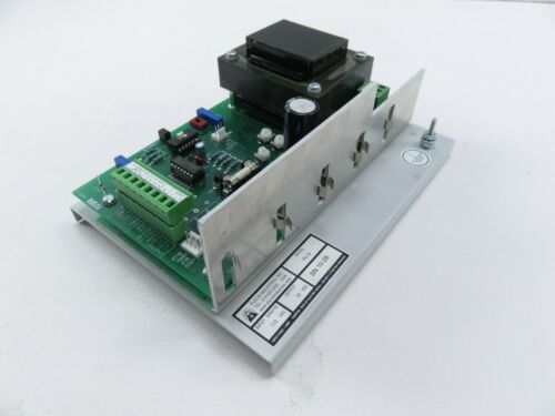 Placid Industries PS-24 Power Supply Module