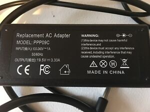 Laptop AC Adapter/Charger $15- Brand New