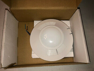 Greengate Oac-p-1500 Ceiling Occupancy Sensor Passive Infrared 10-30 Vdc