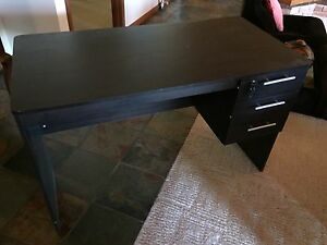 Desk Barooga Berrigan Area Preview