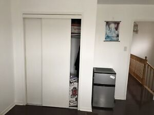 Furnished room for rent available (Punjabi female only)