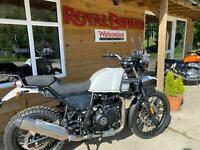Royal Enfield Himalayan ****LAST TWO LEFT*****