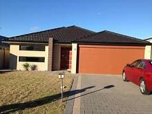 4x2 House For Rent In Aubin Grove Aubin Grove Cockburn Area Preview