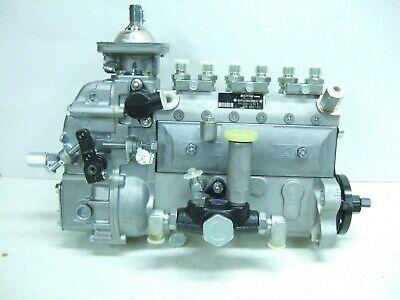 John Deere 4440 4640 770a 6466t Injection Pump New Denso Pump From John Deere