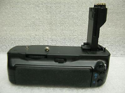 Батарейные блоки Meike Battery Grip for