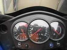 KAWASAKI KLR 650 for sale McLaren Vale Morphett Vale Area Preview