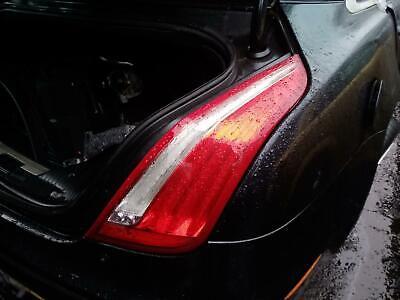 Genuine Jaguar XF Boot lid light 2009-2015 Right Side C2Z12876 CX2315K272