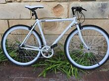 CREATE ROAD/CITY BIKE Peppermint Grove Cottesloe Area Preview