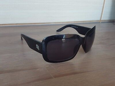 xray french  style no.xr015 sunglasses x-ray