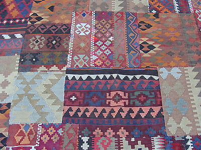 handmade_rugs_warehouse
