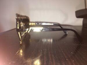 Authentic Unisex Cazal Legends Sunglasses $375 OBO