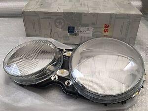 Originale-Mercedes-Benz-w210-vetro-diffusore-sx-a2108203766