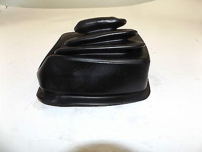 Volvo Backhoe Loader 11709178 Gear Lever Cover