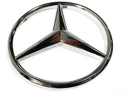 ✅ Mercedes Emblem Front Motorhaube Stern GLE GLC GL GLS W166 X166 W253 W292 W907