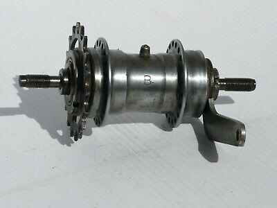 Details about  /vintage  coaster hub BRAKE CLUTCH  set of 3 nos