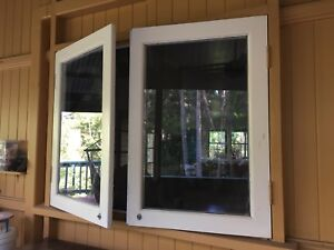timber window in Maryborough 4650 QLD | Building Materials | Gumtree Australia Free Local Classifieds & timber window in Maryborough 4650 QLD | Building Materials ...