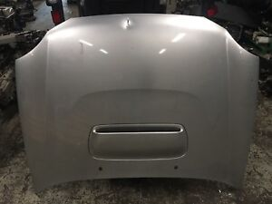 Subaru Impreza WRX Hood 02/03 only for $100