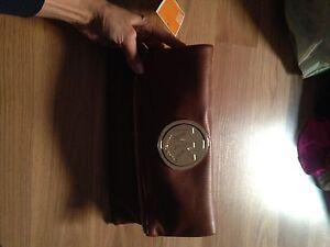 MK multi wear purse