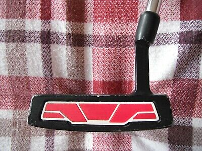 Wilson Harmonised M5 putter 34.5""