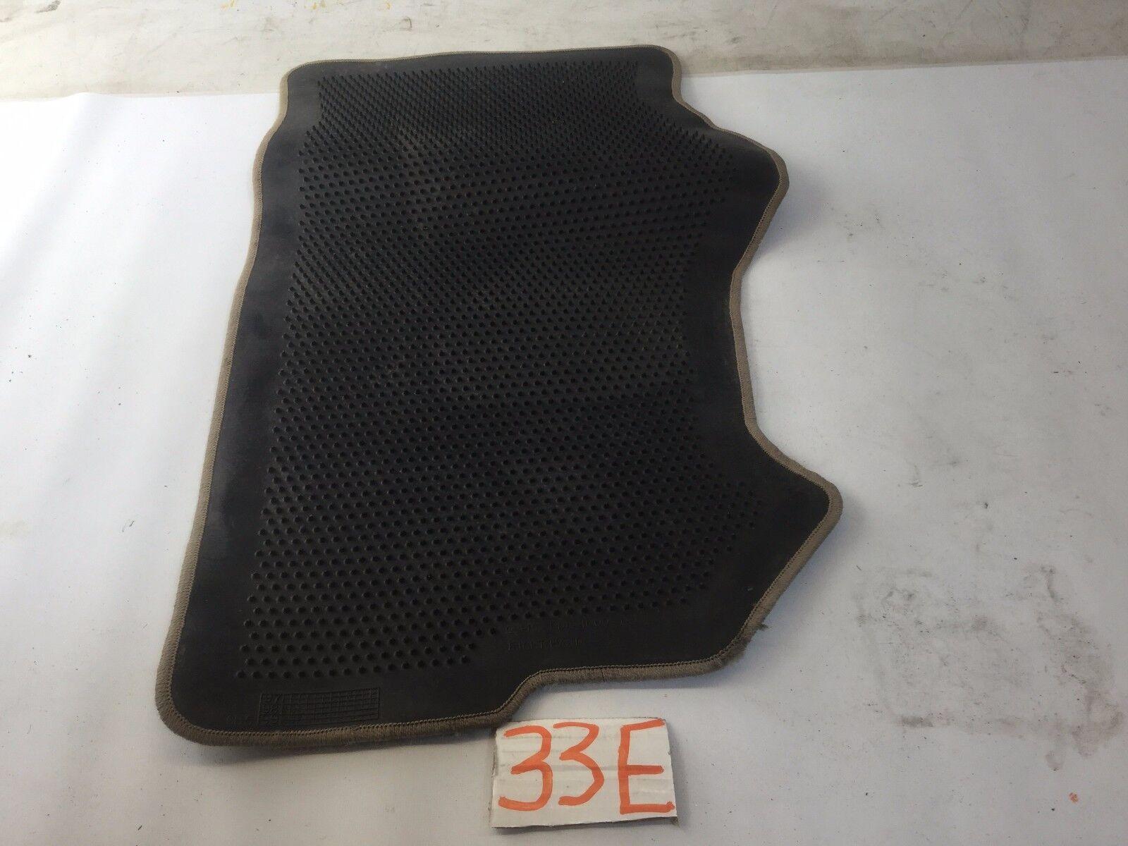 honda suv fit mats for duty row truck bestfh shop heavy auto car tactial rakuten black minivan floor product