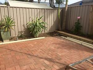 Red bricks for sale Northfield Port Adelaide Area Preview