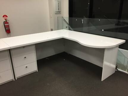 Office Furniture For Sale Excellent Condition