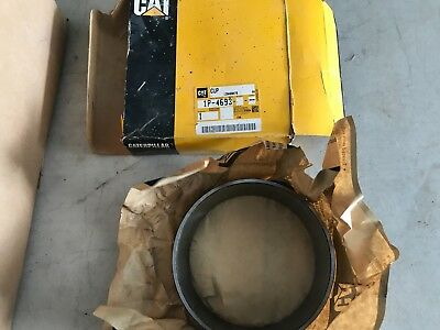 Genuine Caterpillar Cat 1p-4693 Cup New Old Stock