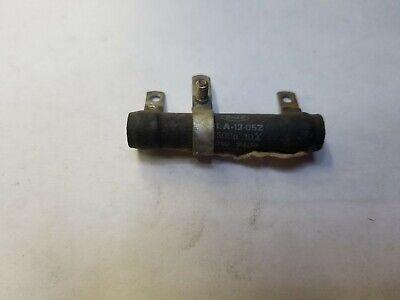 New Pr-10-fa 2.5k Ohm 10 Watt Wirewound Adjustable Power Resistor 10w
