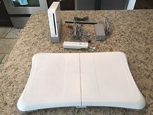 Make an Offer! Wii - hacked with SNES and NES Mods