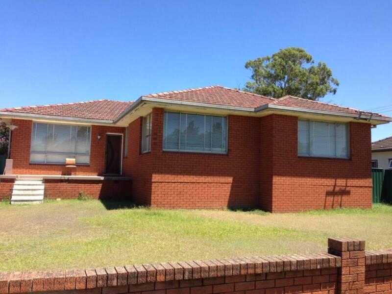Room For Rent Flatshare Houseshare Gumtree Australia Fairfield